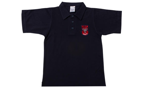 Golf Shirt EMB - Kenmont