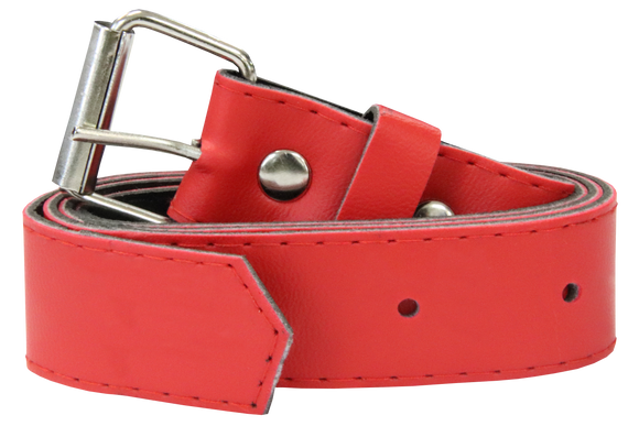 Gordon Road Girls Dress Belt