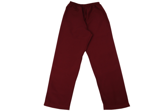 Elasticated Pants - New West