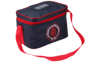 Gordon Road Lunch Bag