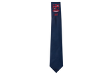 Embroidered Tie - Rossburgh Matric