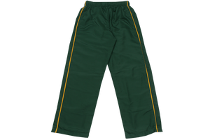 Tracksuit Pants Micro - IQRA