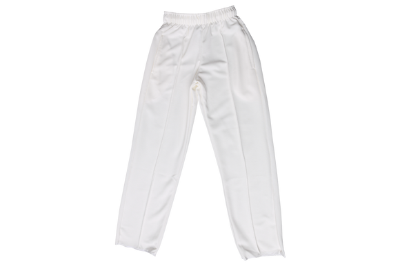Cricket Pants - Cream