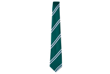 Striped Tie - Dumani