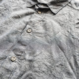 EVERYDAY SHIRT CAMO JACQUARD
