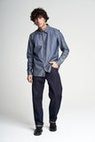 EVERYDAY SHIRT CHAMBRAY