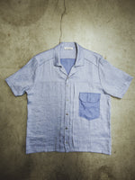 TYPE I CAMP SHIRT