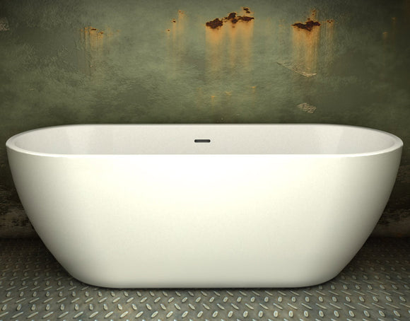 Charlotte Edwards Belgravia 1700mm Bath