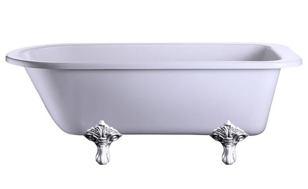 E2 Burlington Blenheim 1690 x 750 Freestanding Bath