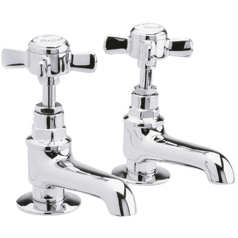 I321XE-Ni Beaumont Basin Taps in Nickel