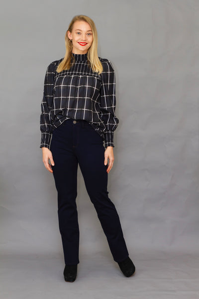 french-dressing-suzanne-jeans