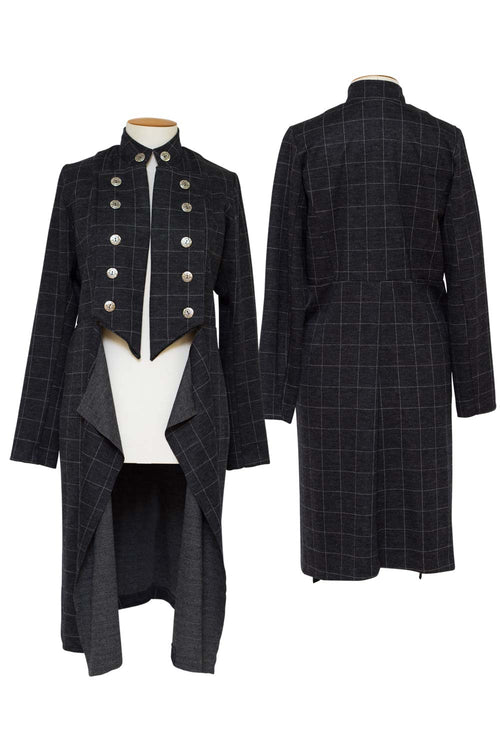 obi-wool-check-military-coat