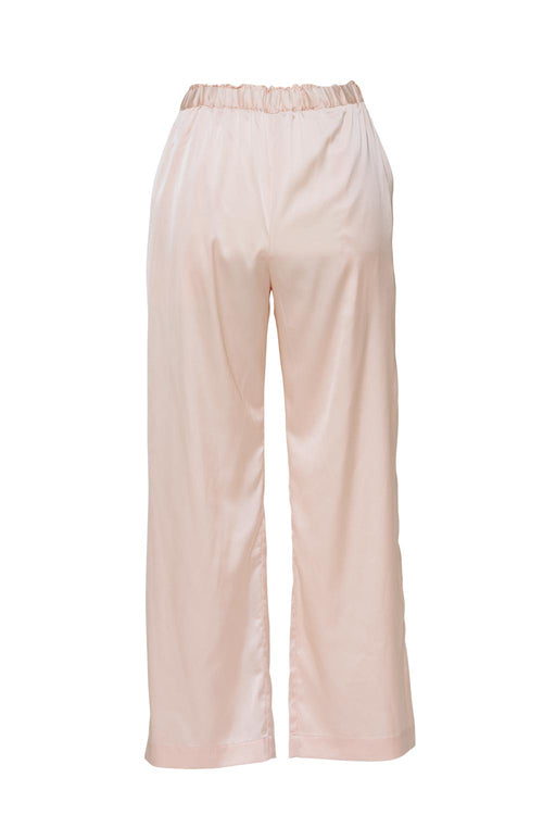 white-label-mariana-pants