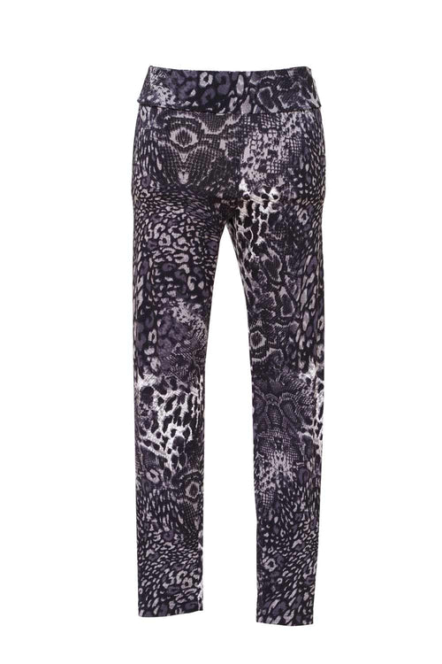 cashews-b29-animal-print-pant