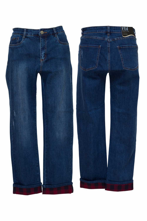 fdj-christina-check-trim-jean