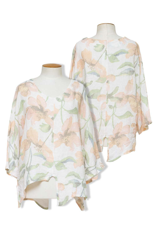 ridley-print-top-batwing