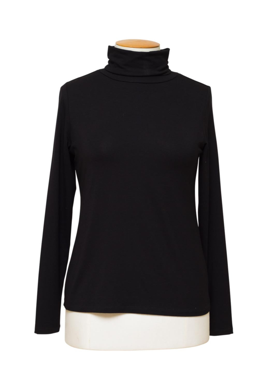 relaxed-by-paula-ryan-long-sleeved-polo-top