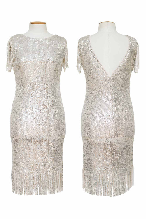 lyman-sequin-dress