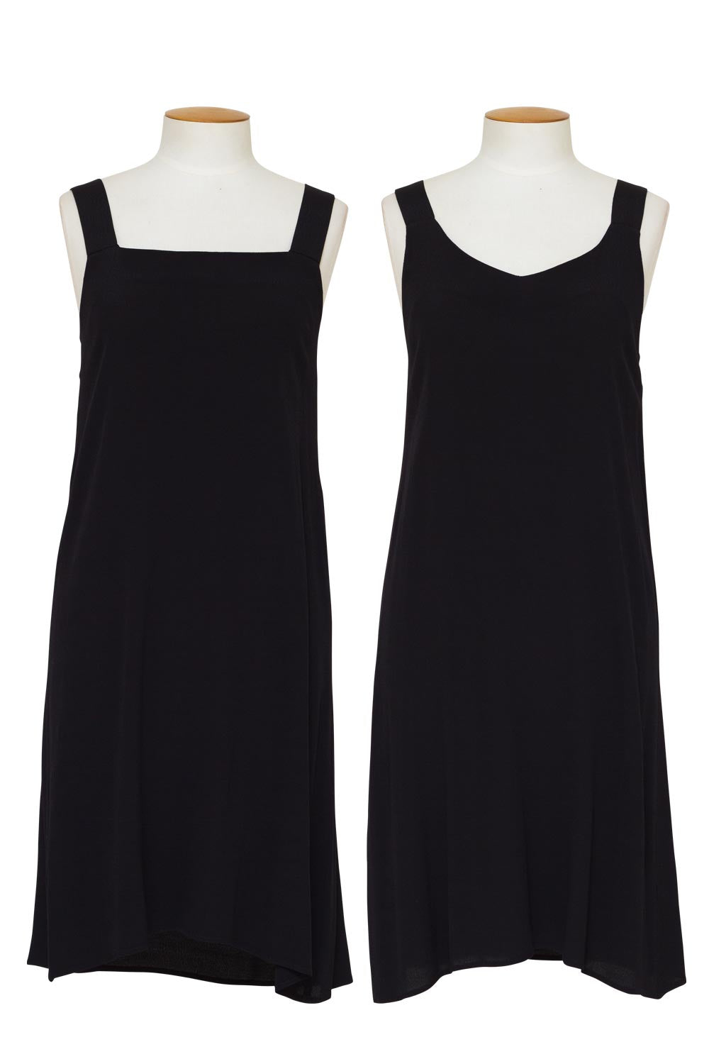 obi-silhouette-slip-dress