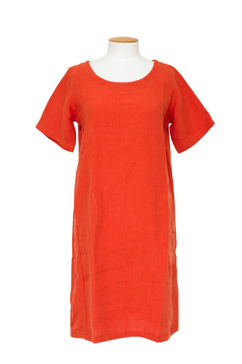 baker-street-simple-linen-dress