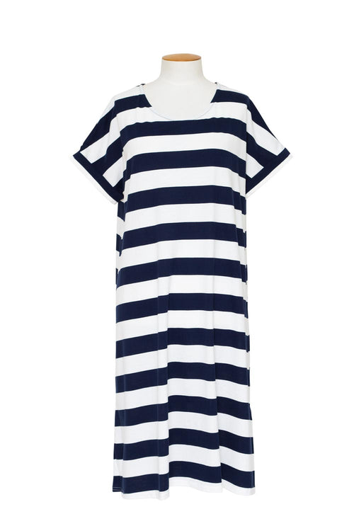 tirelli-relaxed-jersey-dress
