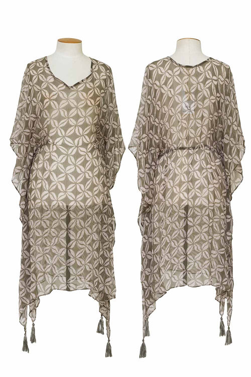 holiday-paloma-kaftan