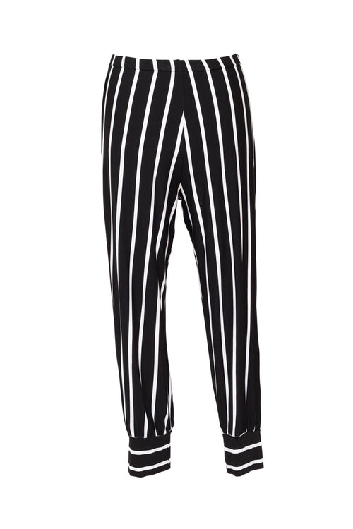 cashews-wide-stripe-pant