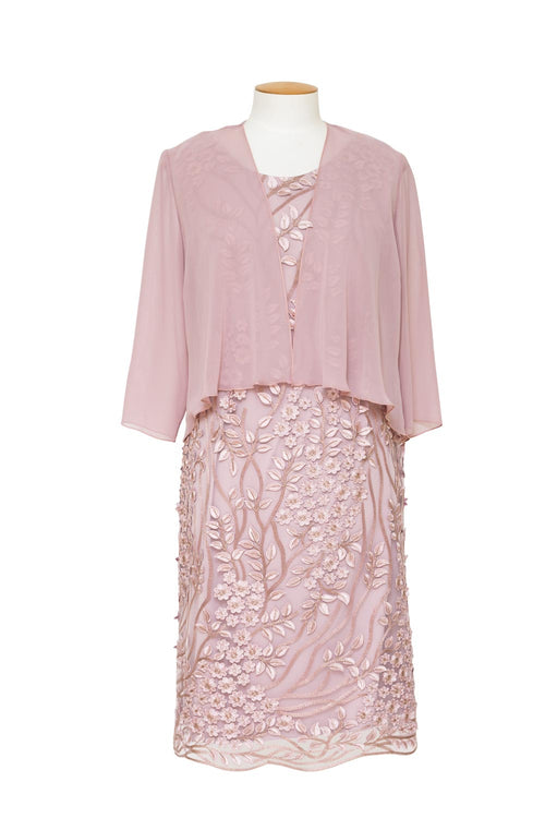 layla-jones-embroidered-mesh-dress-with-jacket