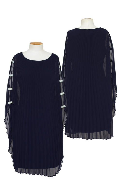 lyman-pleat-dress