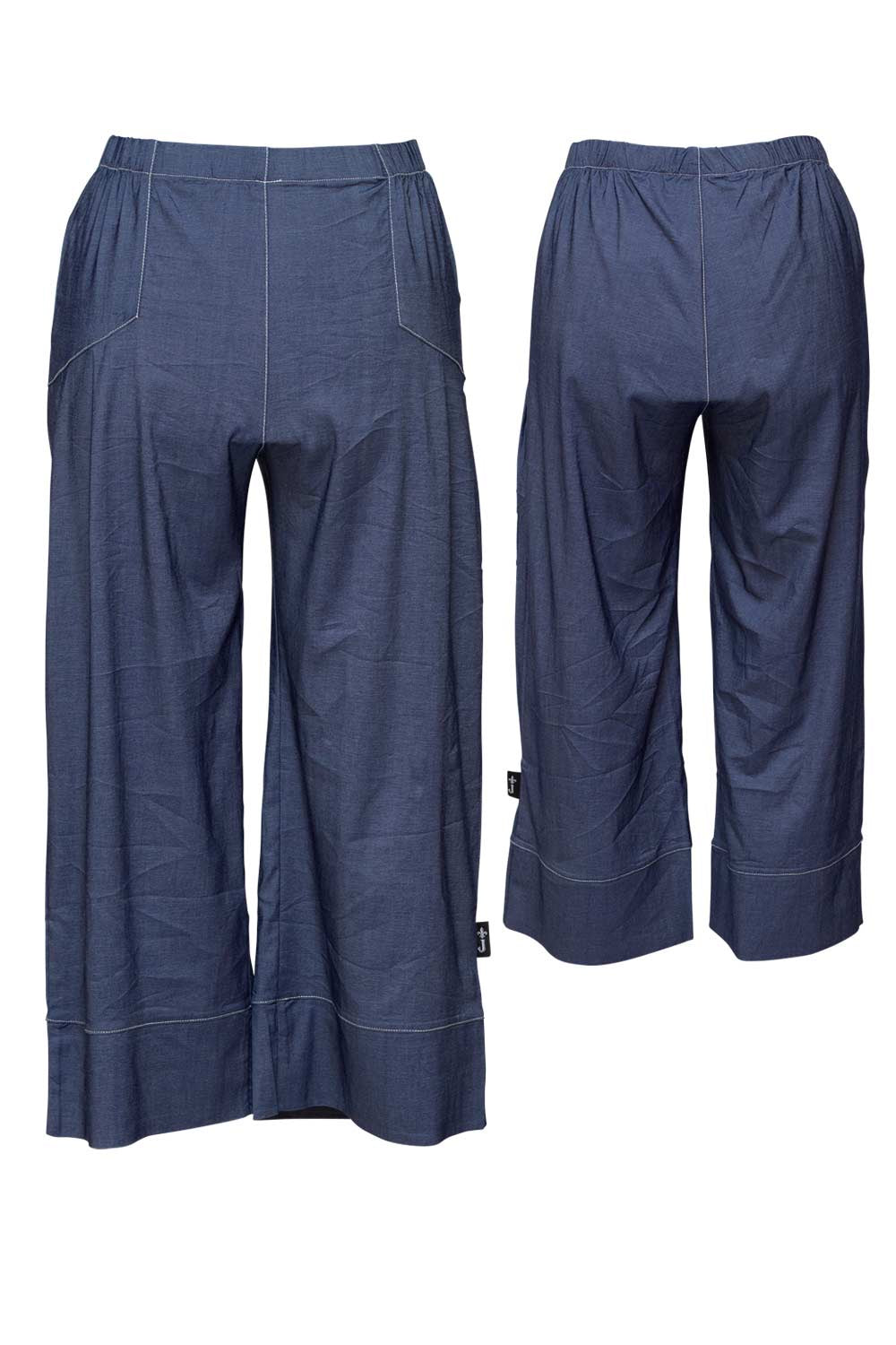 jellicoe-walk-the-line-pant