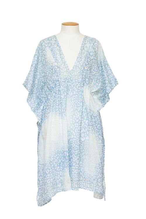 holiday-mersea-kaftan