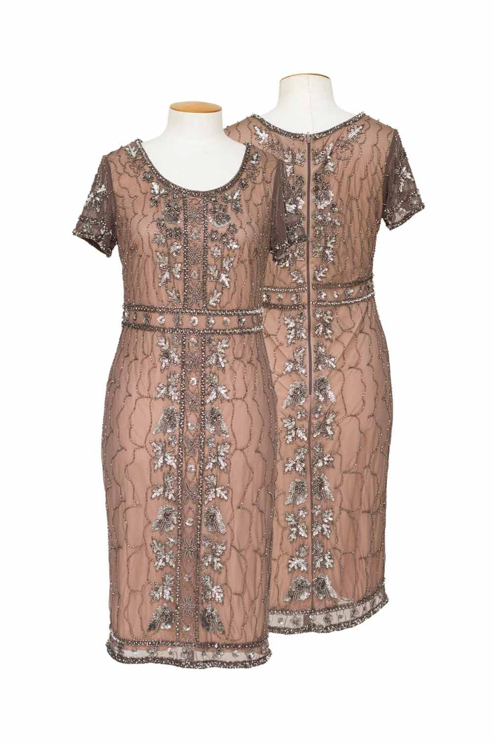 layla-jones-jesse-harper-beaded-dress