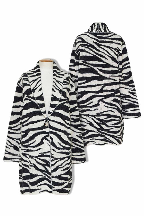 brave-and-true-zebra-coat