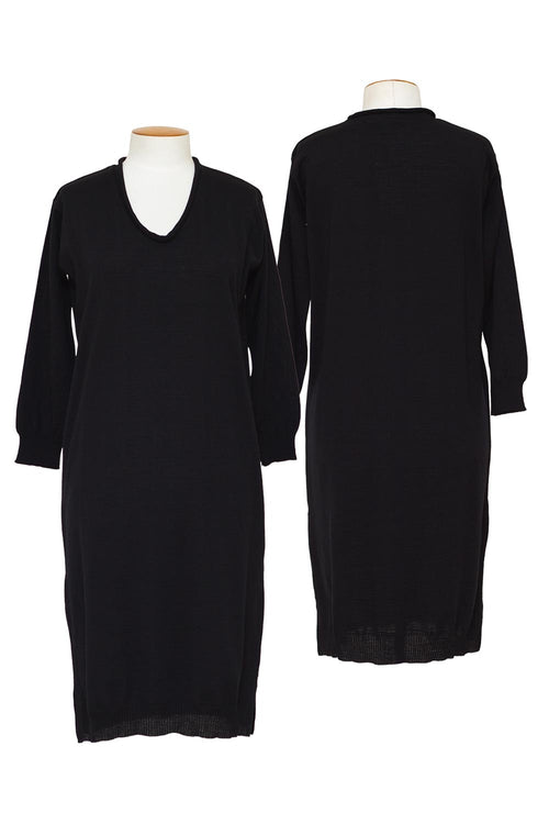 sabatini-sweater-dress