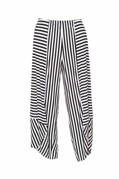 cashews-stripe-pouch-pant