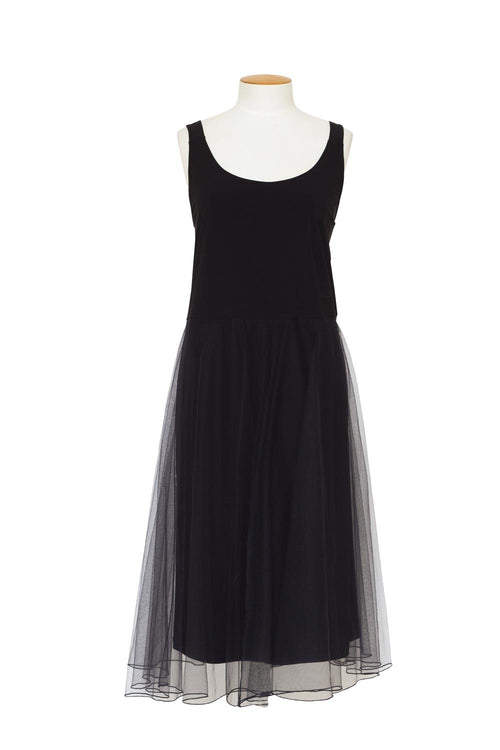 Cashews - C146 Ballet Dress