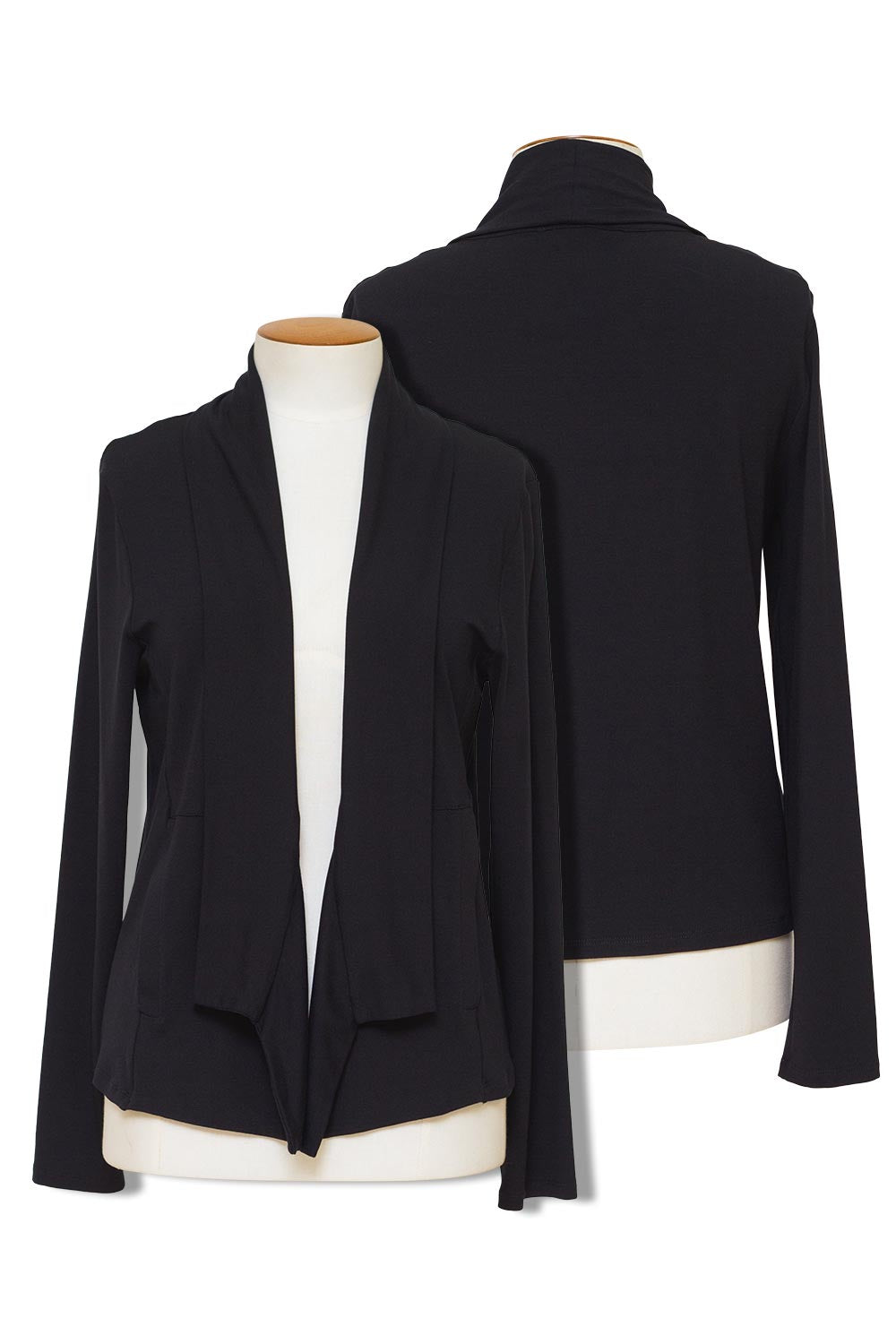 paula-ryan-soft-collar-cardigan