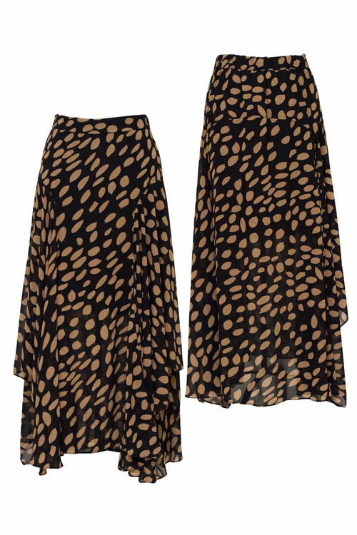 brave-and-true-bella-skirt