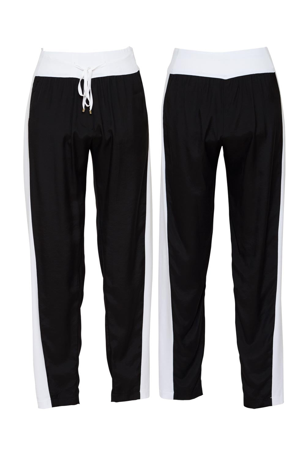 relaxed-by-paula-ryan-stright-leg-lounge-pant