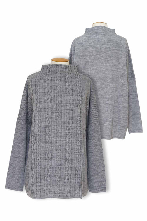sabatini-cable-sweater