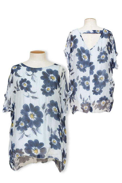 made-in-italy-floral-top