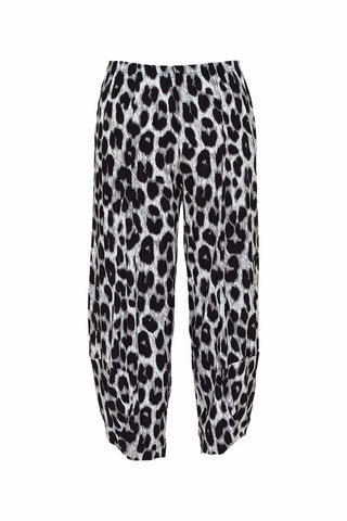Cashews - B29 Black Spot Pant
