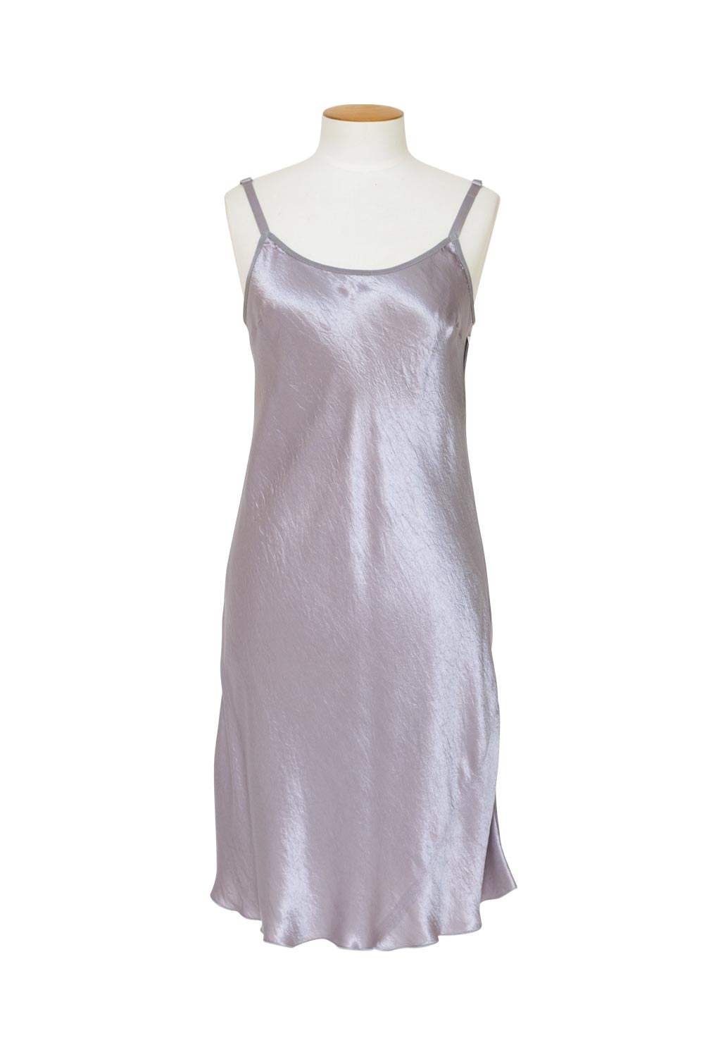 Cashews - B83 Satin Slip