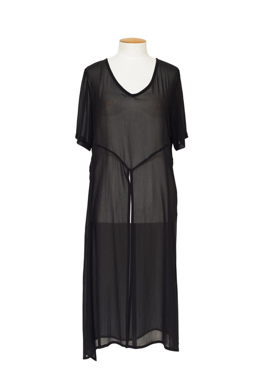 cashews-split-overdress-black