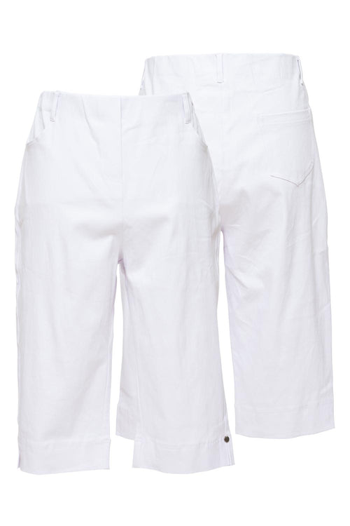 Lemon Tree - LT001 London Shorts