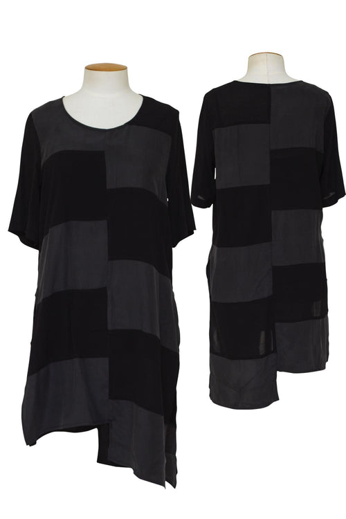 lounge-the-label-vendome-tunic