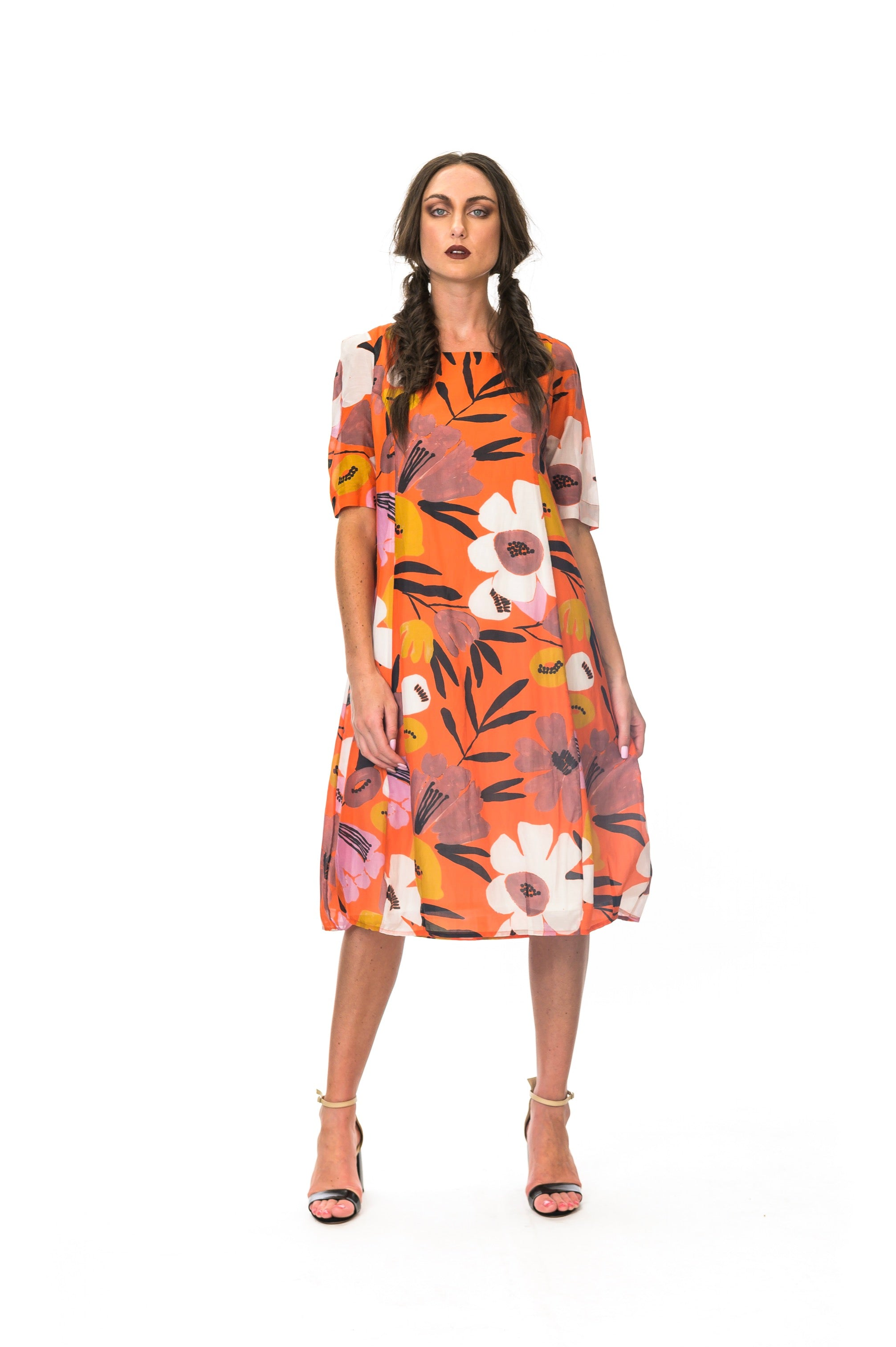 megan-salmon-flowerpop-giselle-bell-dress