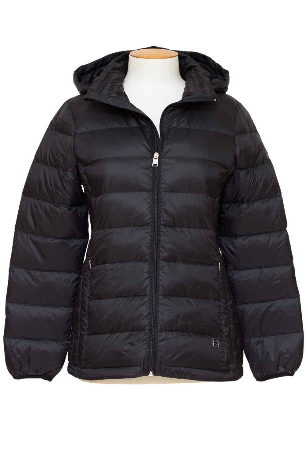 Moke - MKLPD-W19027 Lynn Pack Down Jacket