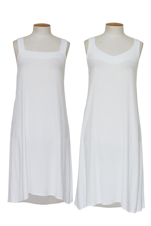 Obi - 93784S Silhouette Slip Dress (Exclusive)