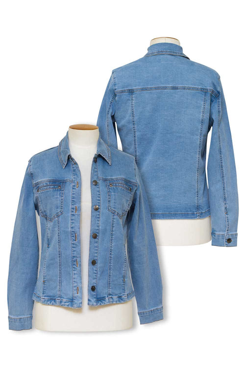 pj-jeans-denim-jacket